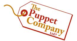 The Puppet Company - Glove Puppets & Theatre