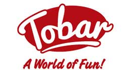 Tobar Toys Games & Gifts
