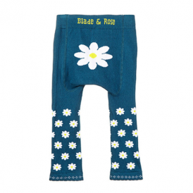 Blade & Rose Leggings Daisy
