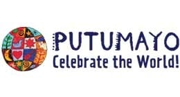 Putumayo World Sing-Along