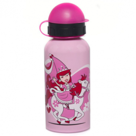 Bugzz Drinks Bottle Princess