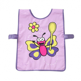 Bugzz Tabard Butterfly (Cook)