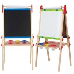 Blackboards & Easels