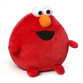 Gund Egg Friend Small Elmo