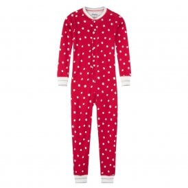 Pyjamas And Dressing Gowns Childrens Organic Cotton Pyjamas For 2