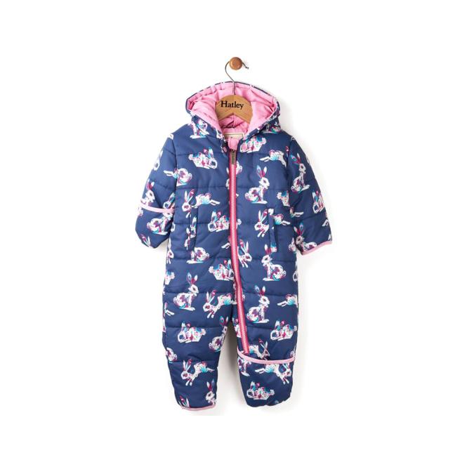 Hatley Baby Clothes