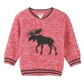 251c07114 Hatley Children s Clothing   Accessories