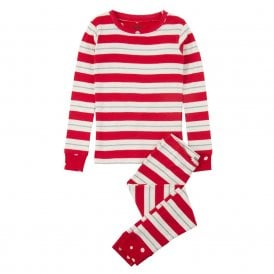 5ac7cbd2f Pyjamas and Dressing Gowns