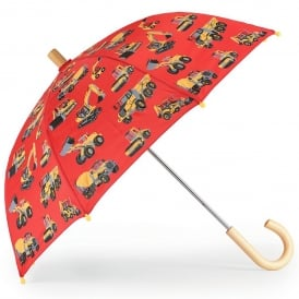 Hatley Umbrella Heavy Duty Machines