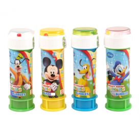 Henbrandt Bubble Tubs Mickey Mouse