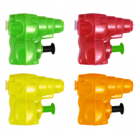 Henbrandt Mini Water Gun