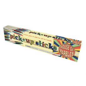 House of Marbles Pick Up Sticks