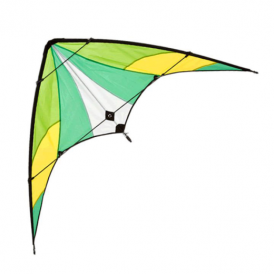 HQ Ecoline Orion Jungle Stunt Kite