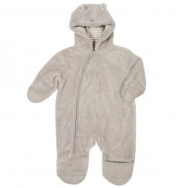 Kite Clothing Baby Toddler Boys Girls Clothes Accessories Stockist