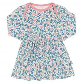 6af4a39c0c5d6 Kite Clothing Baby, Toddler Boys & Girls Clothes, Accessories Stockist