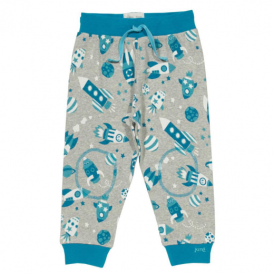 Kite Clothing Baby Joggers Cosmos