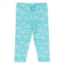 Kite Clothing Baby Leggings Ditsy