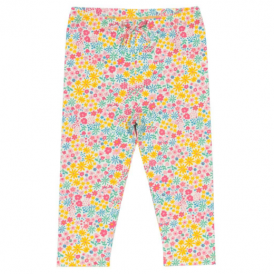 Kite Clothing Baby Leggings Posy