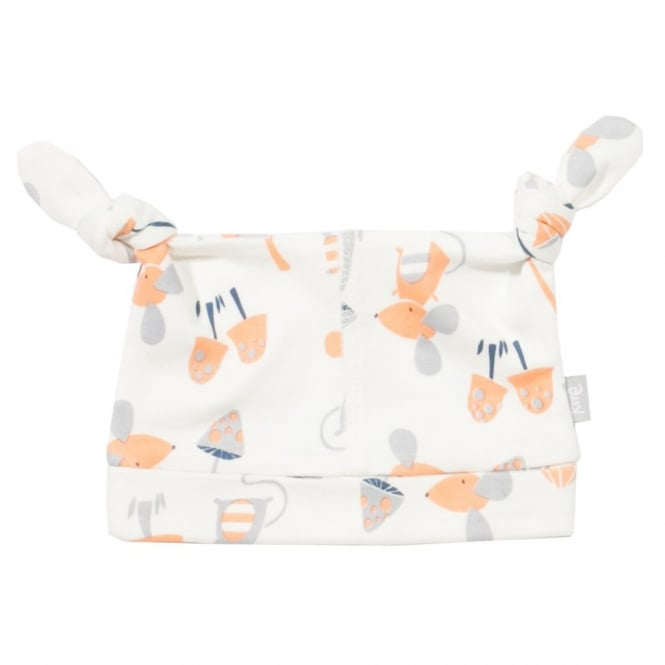 Kite Clothing Baby Mousey Hat