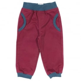 Kite Clothing Baby Pull Up Trousers