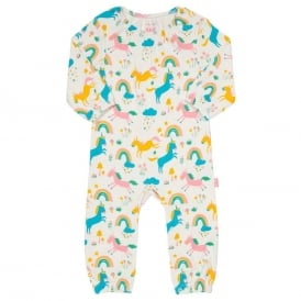 Kite Clothing Baby Romper Dreamer