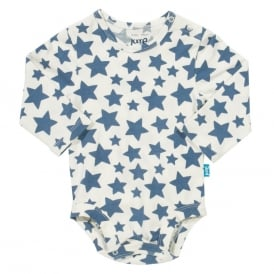 Kite Clothing Baby Star Bodysuit