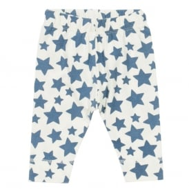 Kite Clothing Baby Star Leggings