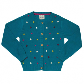 Kite Clothing Cardigan Bauble