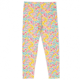 Kite Clothing Leggings Posy