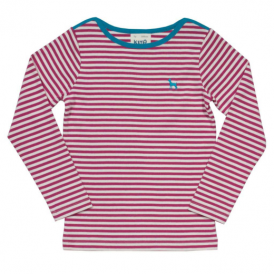 Kite Clothing Top Berry