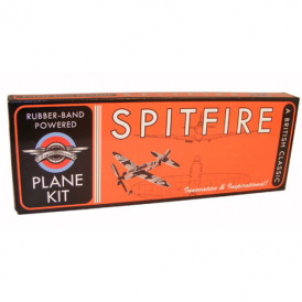 Lagoon Games - Spitfire