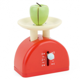 Le Toy Van - Weighing Scale