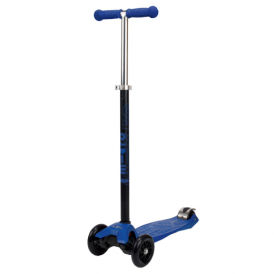 Micro Scooters Maxi Micro Blue T-Bar