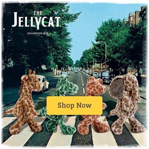Jellycat 2