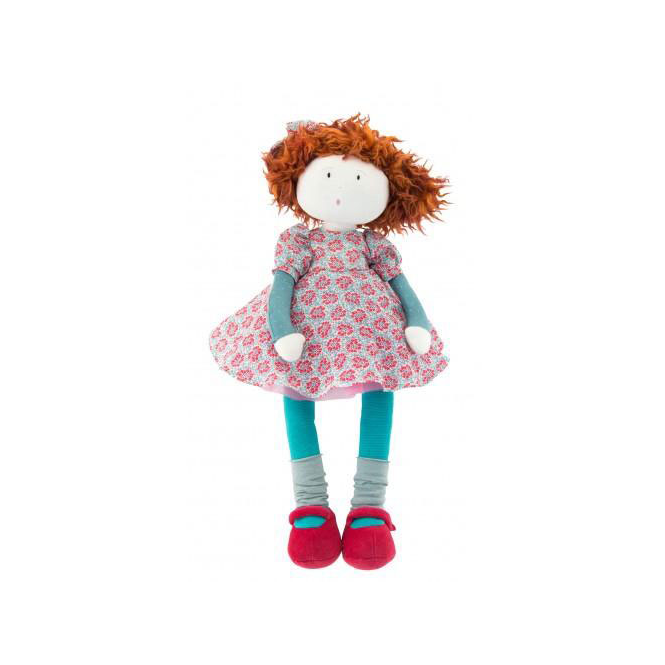 Moulin Roty Les Coquettes Fanette