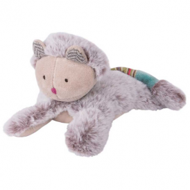 Moulin Roty Les Pachats Small Miauw Cat