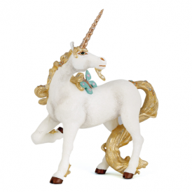 Papo Golden Unicorn