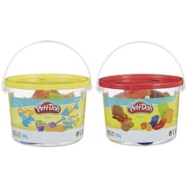 Play-Doh Mini Bucket