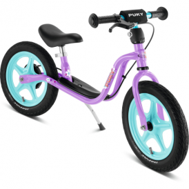 Puky Walkbike LR1L BR Purple