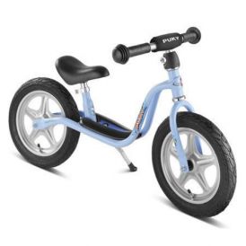 Puky - Walkbike LR1L Original Ocean Blue 4006