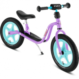 Puky Walkbike LR1L Purple