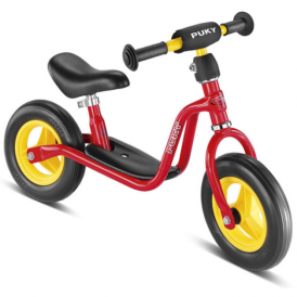 Puky - Walkbike LRM Red 4053