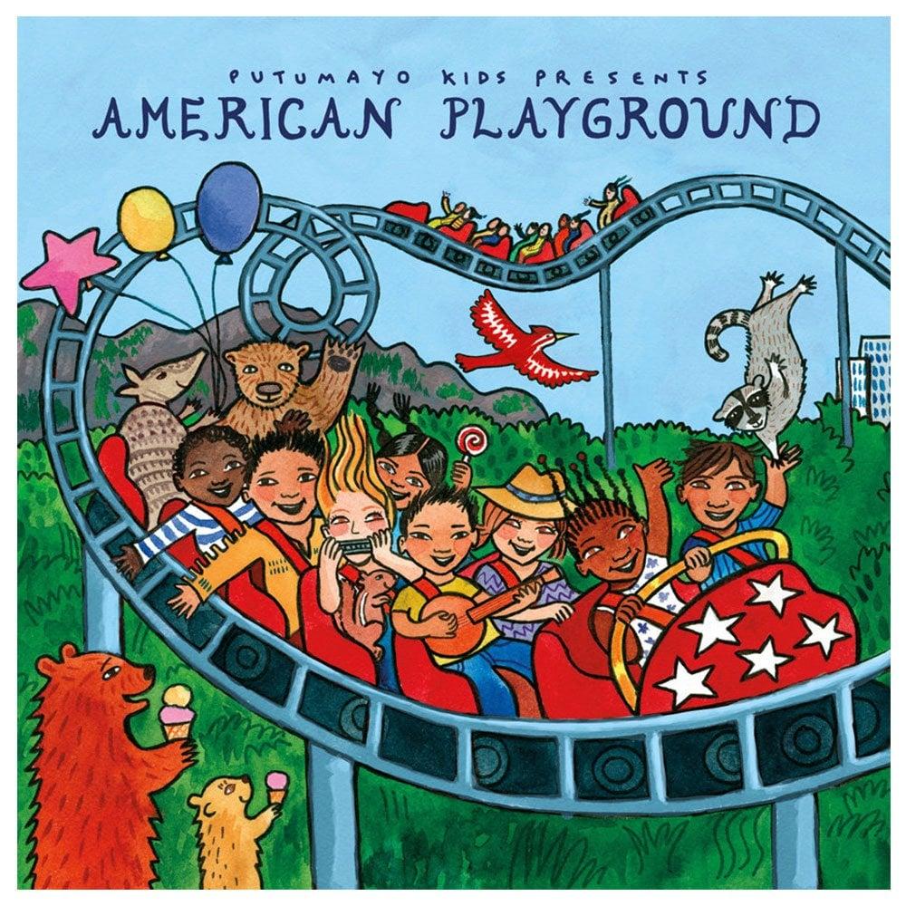 american childrens songs - 900×900