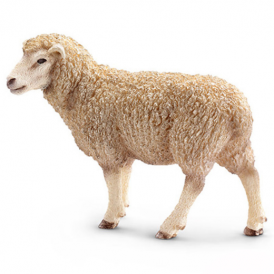 Schleich Sheep Standing