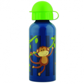 Stephen Joseph Drink Bottle Monkey 2013
