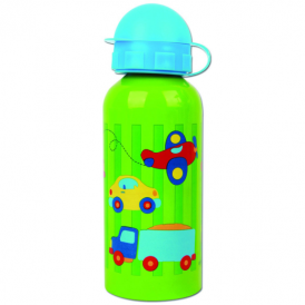 Stephen Joseph Drink Bottle Transport