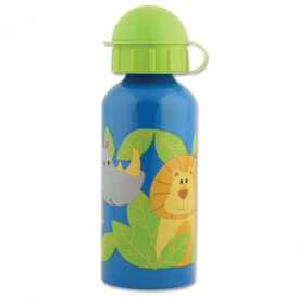 Stephen Joseph Drink Bottle Zoo