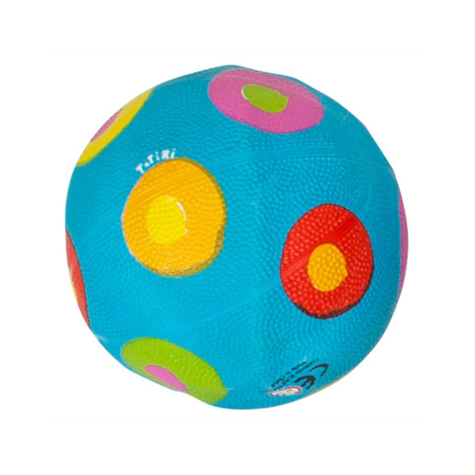 Tatiri Dots Playball
