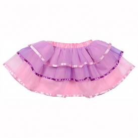 Think Pink Tutu 3 colours