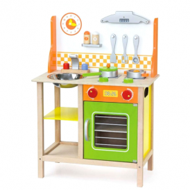 Viga Toys Fantastic Kitchen